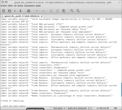 Captura de pantalla de 2013-07-07 06:32:07